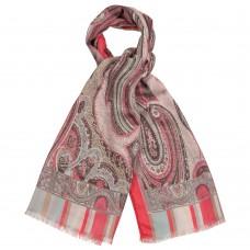 Dr.Koffer S37-63 шарф женский