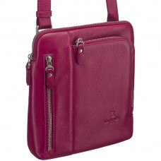 Dr.Koffer M402651-220-74 сумка через плечо