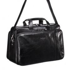 Dr.Koffer B402256-02-04 сумка дорожная