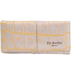 Dr.Koffer X510167-73-72 ключница