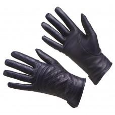 Dr.Koffer H640235-41-60 перчатки женские