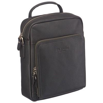 Dr.Koffer M402587-220-77 сумка через плечо