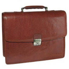 Dr.Koffer P246390-02-05 портфель