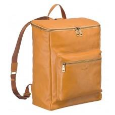 Dr.Koffer 150112-50-83 рюкзак
