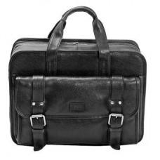 Dr.Koffer B482510-02-04 сумка дорожная
