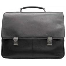 Dr.Koffer P281270-01-04 портфель