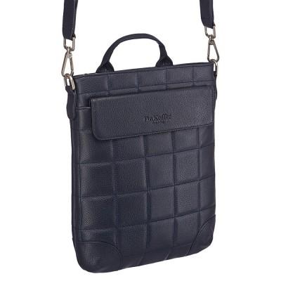 Dr.Koffer M402589-220-60 сумка через плечо