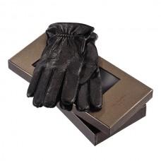 Перчатки Dr.koffer H710026-40-04