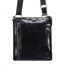 Dr.Koffer M402449-59-04 сумка через плечо