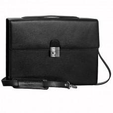 Портфель с одним отделением Dr.koffer M402143-72-04