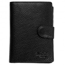 Обложка-портмоне для паспорта и автодокументов Dr.koffer X510233-02-04