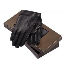 Перчатки Dr.koffer H710025-41-04