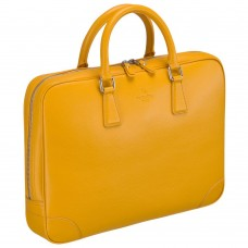 Dr.Koffer B402618-220-67 сумка для документов