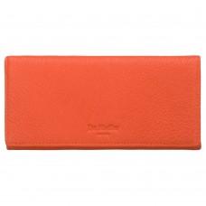 Розовое портмоне-бюро Dr.Koffer X510124-170-63