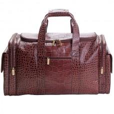 Дорожная сумка Dr.koffer B402282-80-09