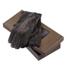 Перчатки Dr.koffer H710200-41-05