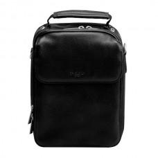 Dr.Koffer B216170-01-04 сумка для документов