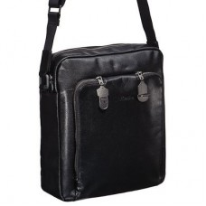 Dr.Koffer M402475-133-04 сумка через плечо