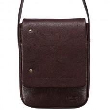 Dr.Koffer B402174-02-09 сумка через плечо