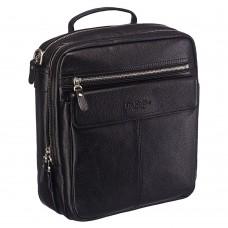 Dr.Koffer M402594-220-04 сумка через плечо