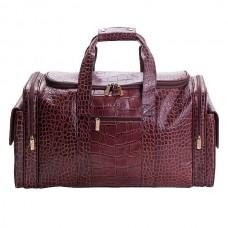 Дорожная сумка Dr.koffer B402283-80-09