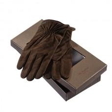 Перчатки Dr.koffer H710040-120-05