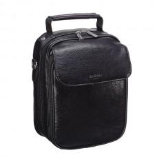 Dr.Koffer B216170-02-04 сумка для документов