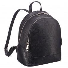 Dr.Koffer 5254BT-04 рюкзак женский