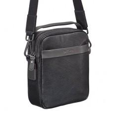 Dr.Koffer M402478-134-04 сумка через плечо