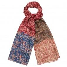 Dr.Koffer S28-12 шарф женский
