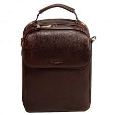Dr.Koffer B216170-02-09 сумка для документов