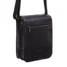 Dr.Koffer M402286-02-04 сумка через плечо