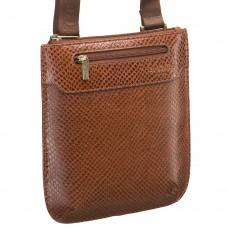 Dr.Koffer B402164-191-09 сумка через плечо