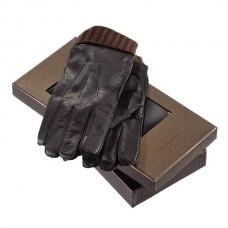 Перчатки Dr.koffer H710030-41-05