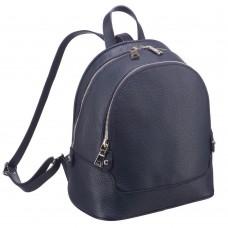 Dr.Koffer 5254B-60 рюкзак женский