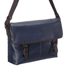 Dr.Koffer M402482-41-60 сумка через плечо