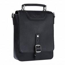 Dr.Koffer B402615-246-04 сумка через плечо