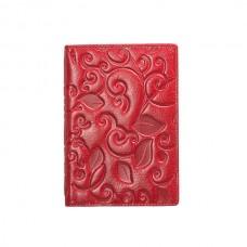 Обложка для паспорта Dr.koffer X510130-119-03