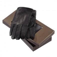 Перчатки Dr.koffer H710017-40-04