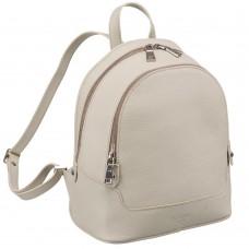 Dr.Koffer 5254B-61 рюкзак женский
