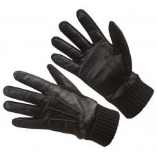 Dr.Koffer H720019-41-04 перчатки мужские