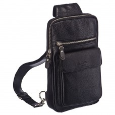 Dr.Koffer M402597-220-04 сумка через плечо