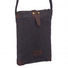 Dr.Koffer 1833-94-77 сумка через плечо