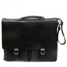 Портфель со съемным плечевым ремнем Dr.koffer P402139-02-04