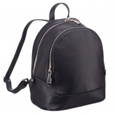 Dr.Koffer 5254C-04 рюкзак женский