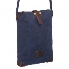 Dr.Koffer 1833-94-60 сумка через плечо