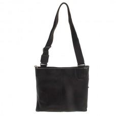 Мужская сумка на плечевом ремне Dr.koffer M402220-41-04