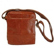 Молодежная сумка на плечевом ремне Dr.koffer 11031-21-09