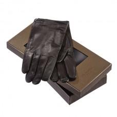 Перчатки Dr.koffer H710025-41-05