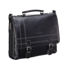 Dr.Koffer M402470-01-04 портфель